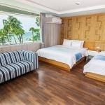 2-bedrooms-suite-sea-view