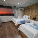 2-bedrooms-suite-sea-view2-1