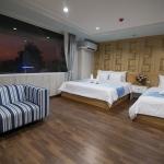 2-bedrooms-suite-sea-view2-2