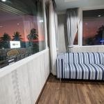 2-bedrooms-suite-sea-view2-3