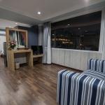 2-bedrooms-suite-sea-view2-4