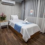 2-bedrooms-suite-sea-view2-5
