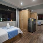 2-bedrooms-suite-sea-view2-8