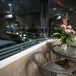 suite-sea-view-4