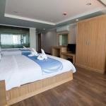 suite-sea-view-triple-4