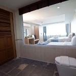 suite-sea-view-triple-6