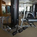 gellery-facilities2