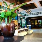 hotel_image06