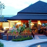 seabreeze-restaurant-exterior-pic