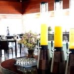 seabreeze-restaurant-pic