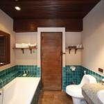 grand-deluxe-bungalow-002_1