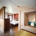grand-deluxe-bungalow-005_1