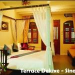 terrace-deluxe-sino-wing