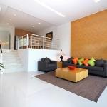 5635a_livingroom