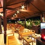 5999a_restaurant
