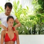 massage3-540-400