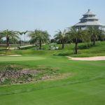 royal-gems-golf-city-013