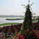 royal-gems-golf-city-022