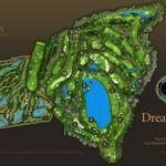 royal-gems-golf-city-layout