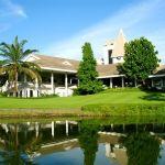 the-royal-gems-golf-resort