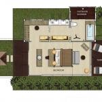 023_-floor-plan_-deluxe-villa