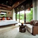 dxv-bedroom