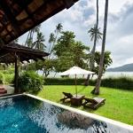 vijitt-pool-villa-garden