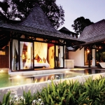 vijitt_pool_villa_exterior