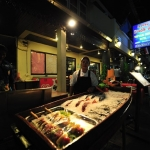 acc_seafood5