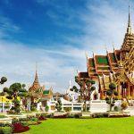 7014050-grand-palace-bangkok