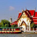 bangkok-klongs-tour-2