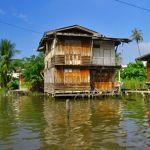 bangkok-klongs-tour-9