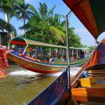 bangkok-klongs