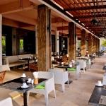 bua-fah-restaurant-12_0
