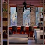 bua-fah-restaurant-14