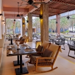 bua-fah-restaurant-16