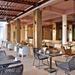 bua-fah-restaurant-7