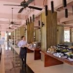 bua-fah-restaurant-8