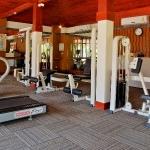 fitness-center-1