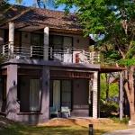 garden-villa-4