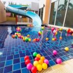 child-pool