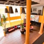 hotel-lobby-ii