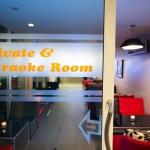 karaoke-room-i