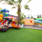 lawn-playground