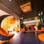 the-lobby-sala