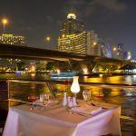 bangkok-dinner-cruise