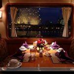 grandpearl-cruise-dinner