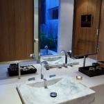 plunge-pv-bathroom-1
