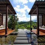 veranda-chaingmai-spa-11