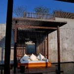 veranda-chaingmai-spa-6